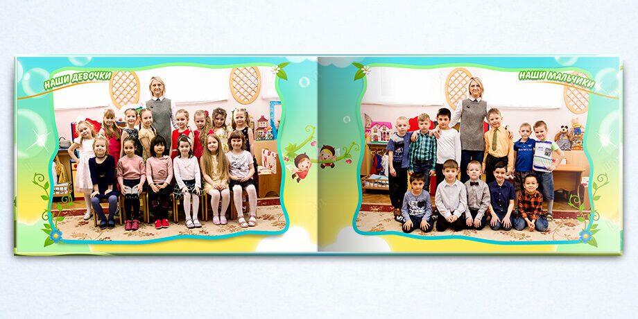 Мальчики и девушки детского сада одежды детей с собранием одежды одежд  новым одевают, брюки, ботинки, шляпы, крышки Иллюстрация вектора -  иллюстрации насчитывающей крышка, doodle: 108668164 | 460x920